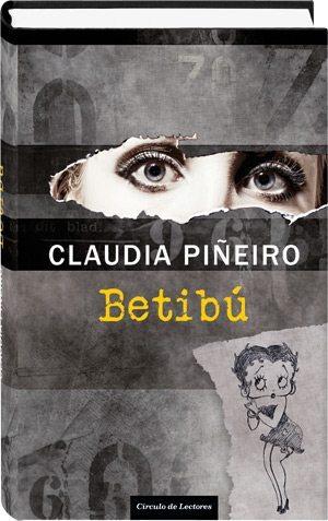 Betibú - Libros y Literatura