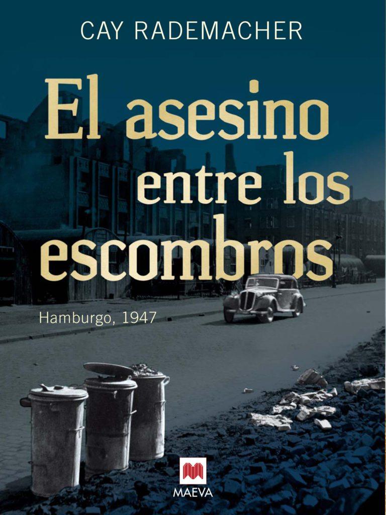 http://www.librosyliteratura.es/wp-content/uploads/2014/09/el-asesino-entre-los-escombros.jpg