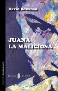 Juana La Maliciosa
