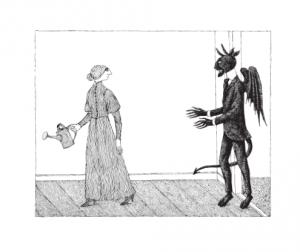 la-procaz-intimacion-ilustracion