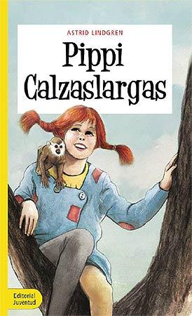 Clásicos infantiles 26