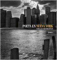 Poeta en Nueva York: cita en Manhattan
