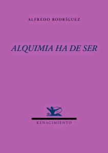 ALQUIMIA HA DE SER