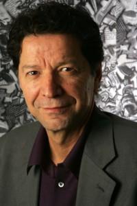 Jorge Zepeda Patterson Premio Planeta 2014