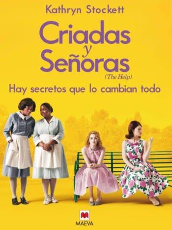 De Cine y Literatura 107