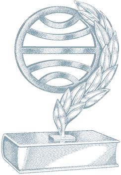 Premios Planeta 2014 Ilustración