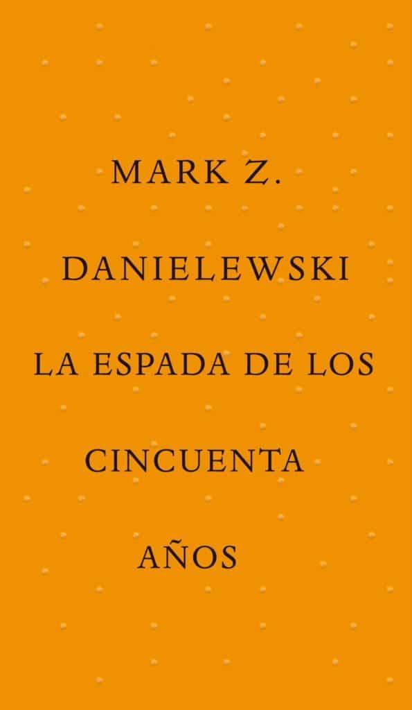 La espada de los cincuenta a os libros y literatura - Los anos cincuenta ...