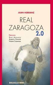 Real Zaragoza 2.0