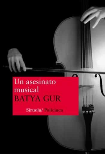 un-asesinato-musical
