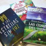 Libros-letrasdeautor
