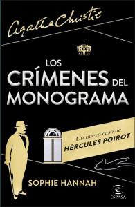 los-crímenes-del-monograma