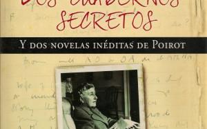 agatha-christie-los-cuadernos-secretos