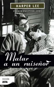 http://www.librosyliteratura.es/matar-a-un-ruisenor.html