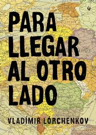 para-llegar-al-otro-lado