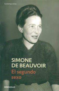 el-segundo-sexo-simone-de-beauvoir