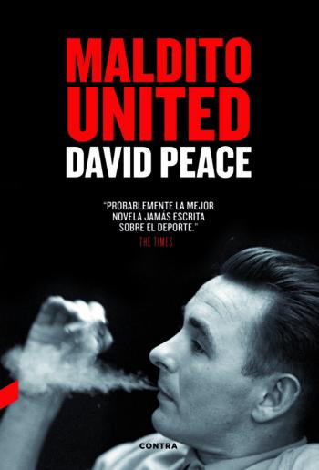 Maldito United