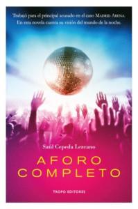 Aforo_Completo