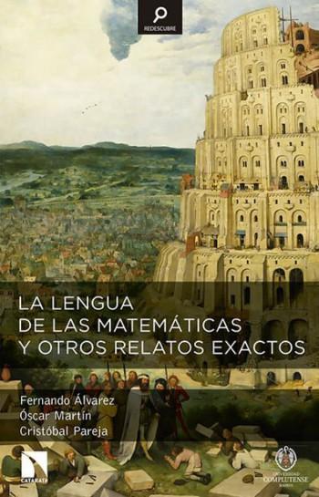 la-lengua-de-las-matematicas