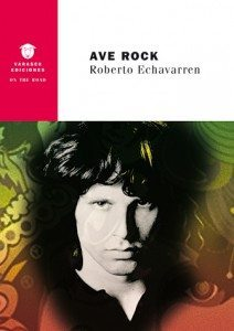ave-rock