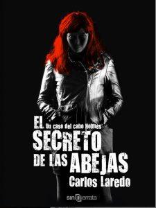 el_secreto_de_las_abejas