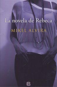 la-novela-de-rebeca