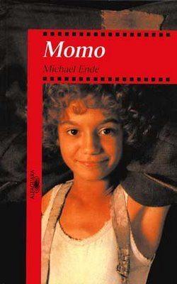 Momo (II)