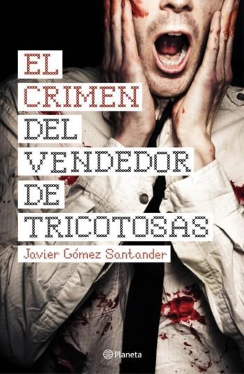 el-crimen-del-vendedor-de-tricotosas