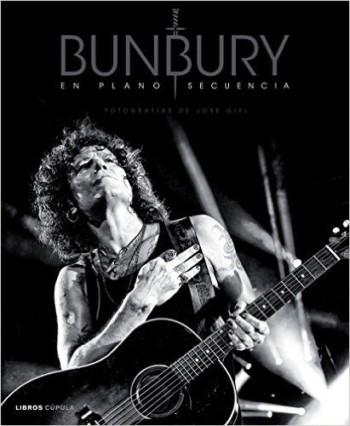 búnbury en plano secuencia