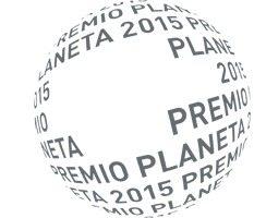premio-planeta-2015