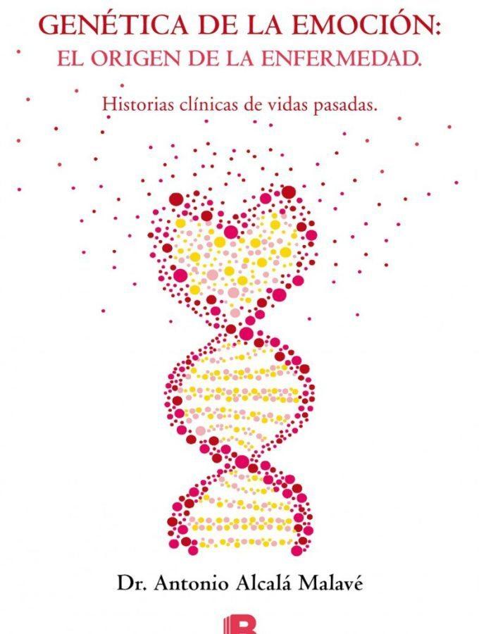 genetica-de-la-emocion