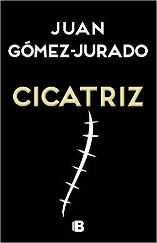 cicatriz-juan-gomez-jurado