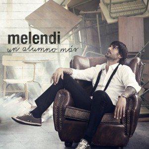 melendi-alumno-mas_l