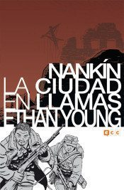 nankin-la-ciudad-en-llamas
