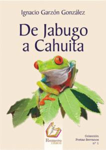 de-jabugo-a-cauhita