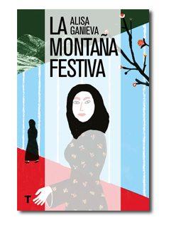la-montana-festiva