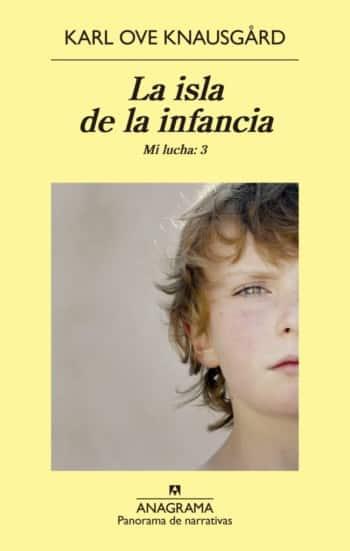 La_isla_de_la_infancia