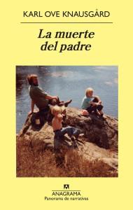 La_muerte_del_padre