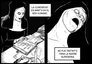 lovecraft 3