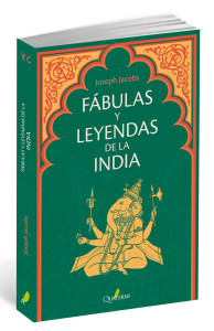 fabulas-y-leyendas-de-la-india