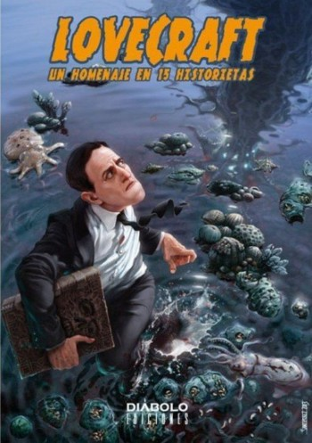 lovecraft2