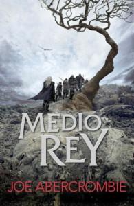 Medio-Rey