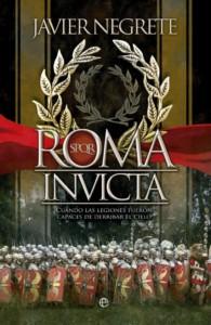 Roma Invicta