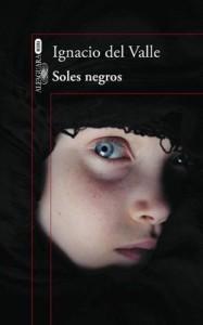 soles-negros