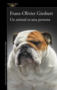 un-animal-es-una-persona
