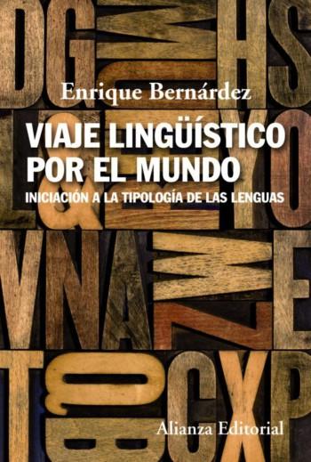 viaje-linguistico-por-el-mundo