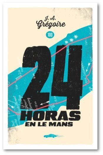24-horas-en-Le-Mans