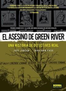 Asesino-Green-River