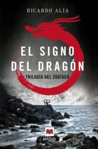 El-signo-del-dragón