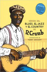Héroes-del-blues-el-jazz-y-el-country