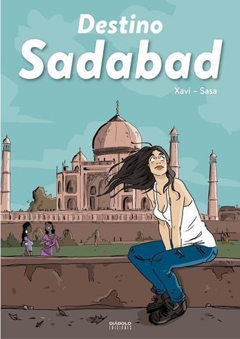 Destino Sadabad